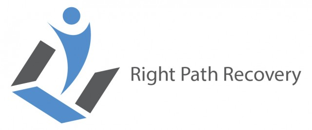 Right Path Recovery