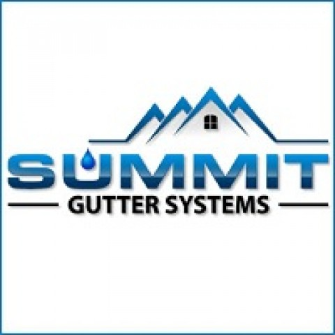 Summit Gutter Systems