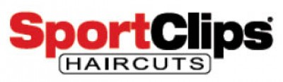 Sport Clips - Glendale - Tsf Holdings - 5 OFF MVP HAIRCUT FOR RETURNING CLIENTS