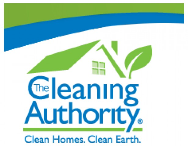 The Cleaning Authority of San Jose CA