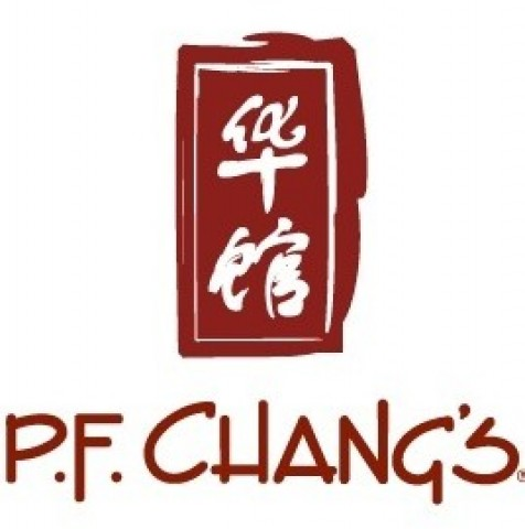 P F Changs China Bistro