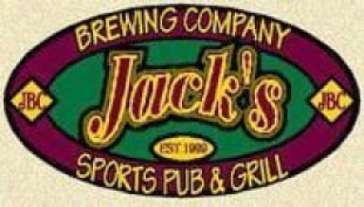 Jack39 s Brewing Company - 12 OFF ENTREE