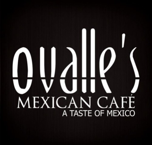 Ovalles Mexican Cafe
