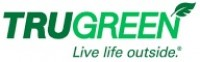 TruGreen Service - London