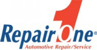 Repair One Auto - 12 95 Oil Change Coupon at RepairOne Auto