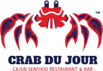 Crab Du Jour - 5 Off Any Purchase of 35 or more at Crab Du Jour