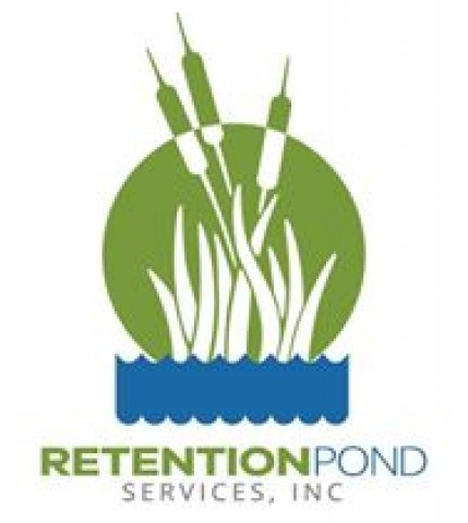 Retention Pond Services