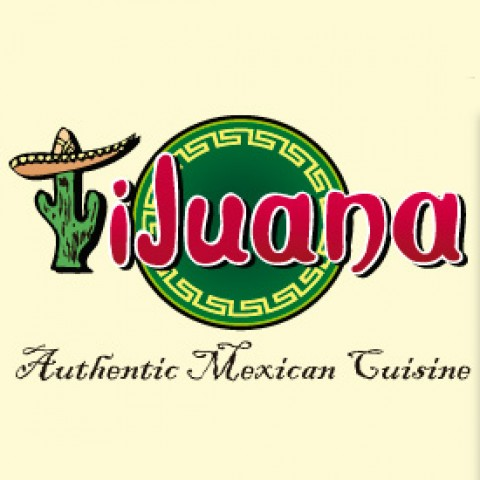 Tijuana Mexican Food