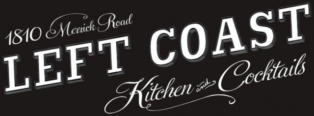 Left Coast Kitchen 1810 Merrick Rd Merrick Ny Restaurantes 516 868 5338