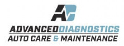 Advanced Diagnostics Auto Care 38 Maintenance - Free Mounting 38 Balancing