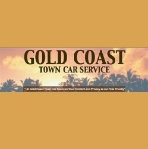 Gold Coast Town Cars Services
