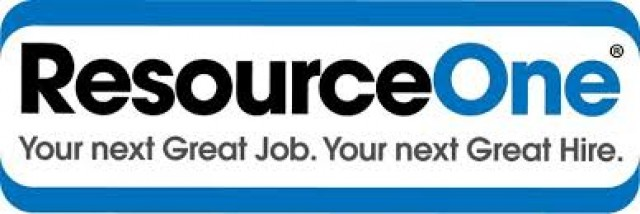 ResourceOne International Inc