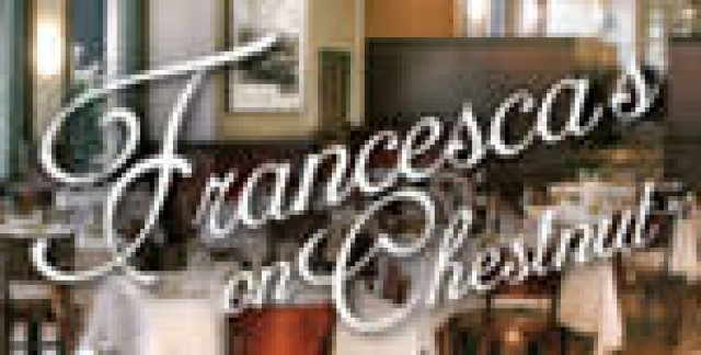 Francescas On Chestnut