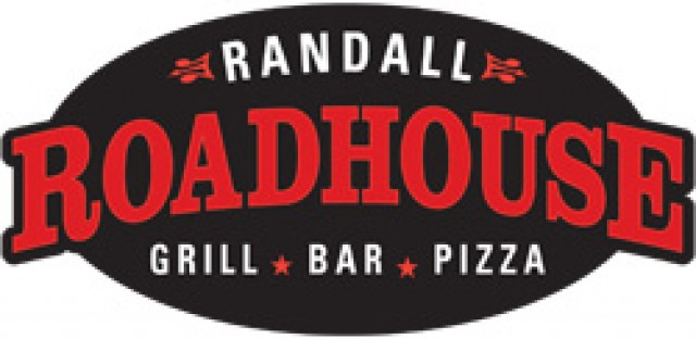 Randall Roadhouse Bar Grill Pizza