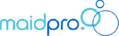 Maid Pro - Florence - MAID SERVICE COUPON - 75 OFF - Save 25 on each of your 1st 3rd and 5th Cleanings from Maid Pro of Florence