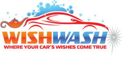 Wish Wash Llc - 29 99 Oil Change with Up To 5 qts of Conventional Oil