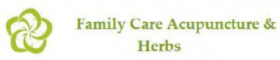 Family Care Acupuncture 38 Herbs - Herbal Formula- 5 OFF