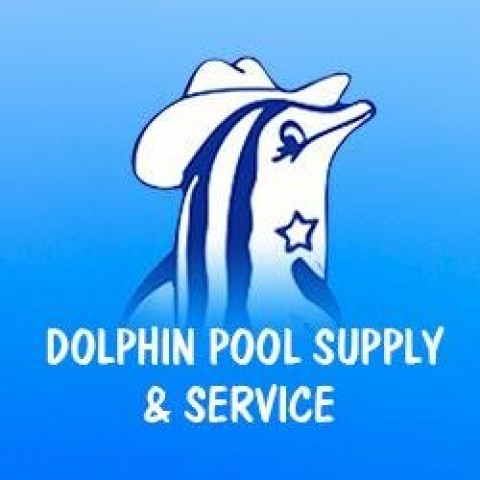 Dolphin Pool Supply Service