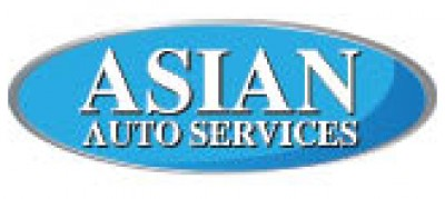 Asian Auto Services - 20 OFF Any Service Over 100