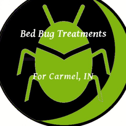 Bed Bug Treatments of Carmel