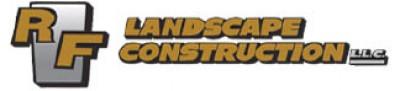 RF LANDSCAPE CONSTRUCTION 38 IRRIGATION LLC - 300 Off Any Job Over 2000 by RF Landscape Construction LLC