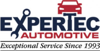 EXPERTEC AUTOMOTIVE - Oil Change Coupon 24 95 at Expertec Automotive in Costa Mesa