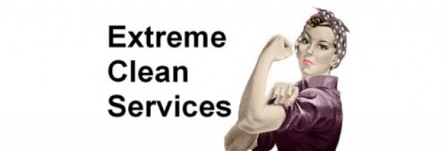 Extreme Clean Services