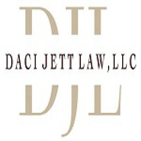 Daci Jett Law LLC