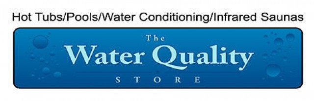 The Water Quality Store