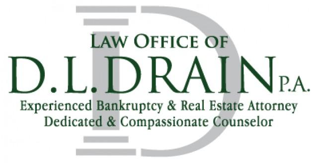 Law Office of Dl Drain