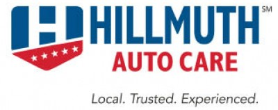 Hillmuth Certified Automotive - Clarksville - 69 97 5 000 Maximizer Oil Package Includes 120 Pt Inspection