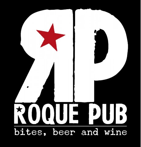 The Roque Pub