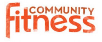 Community Fitness - FITNESS COUPONS NEAR ME 1 FREE CLASS