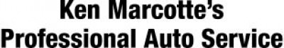 Ken Marcotte39 s Professional Auto Service - AUTOMOTIVE REPAIR COUPON - 50 OFF Any Repair Service of 700 or More 25 OFF 300 or More 10 OFF 150 or More from Ken Marcotte39 s Professional Auto Service