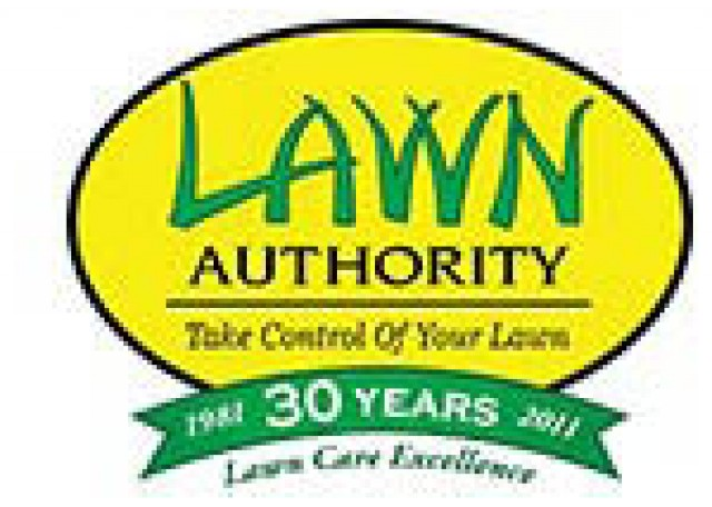 The Lawn Authority