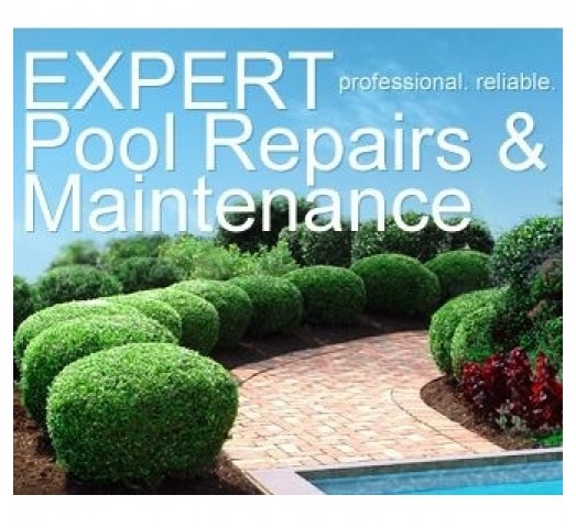 Pilot pool service inc 6039 pine hill rd port richey fl for Suministros para piscinas