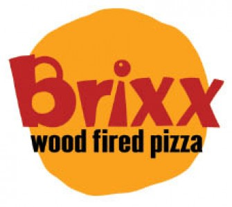 Brixx Pizza - Lunch Special 8 95 Pizzetta
