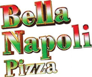 Bella Napoli Pizza Milford And Stratford - 3 Off 20 or more Pick-Up or Delivery Only