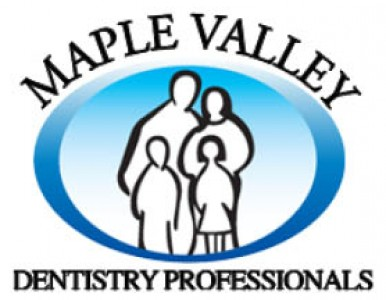 Maple Valley Dentistry Professionals - DENTIST COUPONS NEAR ME 50 Fred Meyer Gift Card