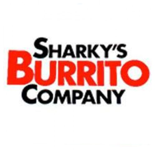 Sharkys Burrito Co
