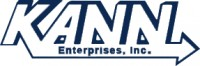 Kann Enterprises Inc. GA