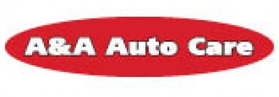 A38 A Auto Care - 20 OFF Transmission Service