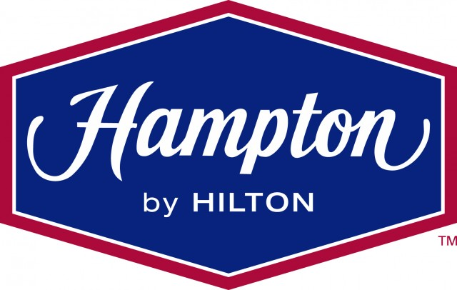 Hampton Inn by Hilton Mall of GA