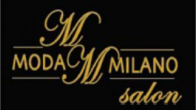 Moda Milano Salon - 100 off Microblading at Moda Milano Salon