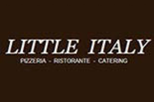 Little Italy Pizzeria of Linden LLC