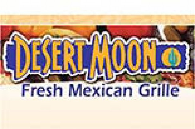 Desert Mexican Grill