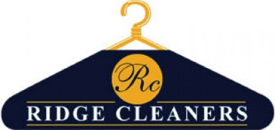 Ridge Cleaners - 15 Off Dresses and Suits Coupon at Ridge Cleaners
