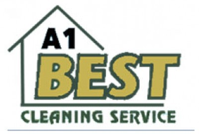 Best Cleaning Service - Window Cleaning Service 5 Regular 8 Midsize 10 Oversize Free Glass Protector Per Window min 20 windows at this price