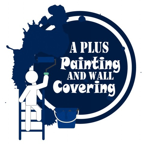 A Plus Painting and Wall Covering
