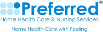 Preferred Home Health Care - Free RN Evaluation with Any Home Health Care Service